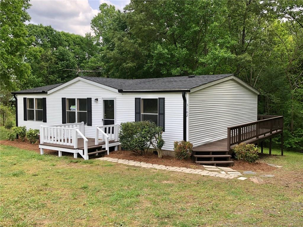 1 Williams Dairy Road Property Photo - Other, NC real estate listing