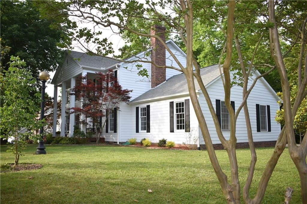 Brookhollow Real Estate Listings Main Image