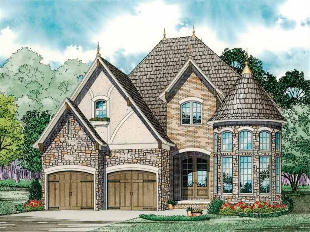 LT 56 Emerson Drive Property Photo - Mebane, NC real estate listing