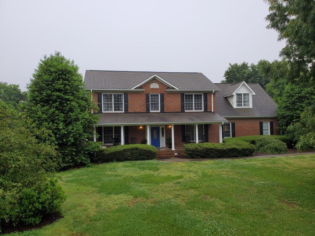 4116 Harmony Church Road Property Photo - Efland, NC real estate listing