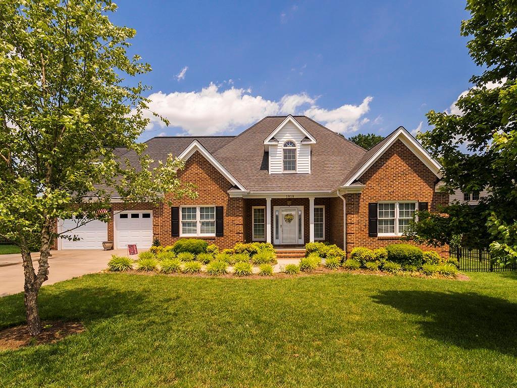 Broad Acres Real Estate Listings Main Image