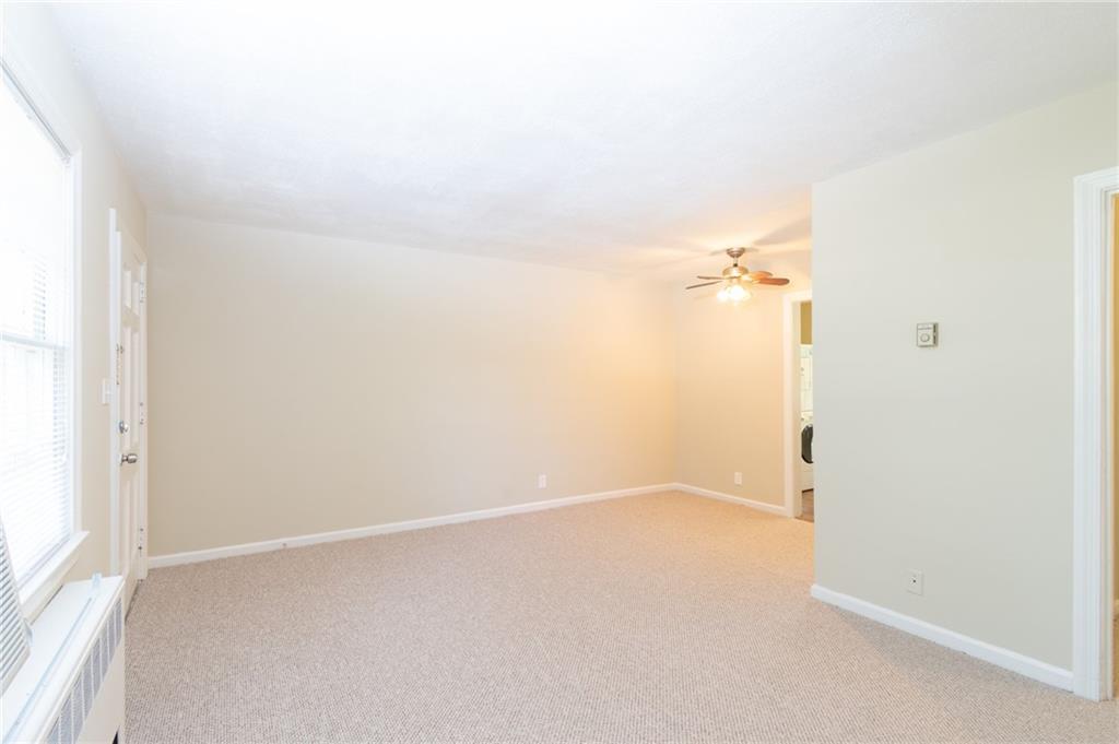 1400 Roslyn Drive #16C Property Photo - Burlington, NC real estate listing