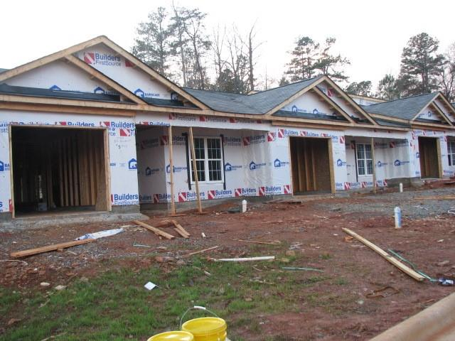 820 Houston Court #220 Property Photo - Haw River, NC real estate listing