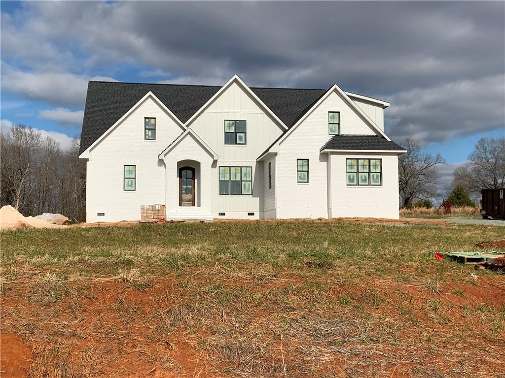 114 Garrison Farm Road Property Photo