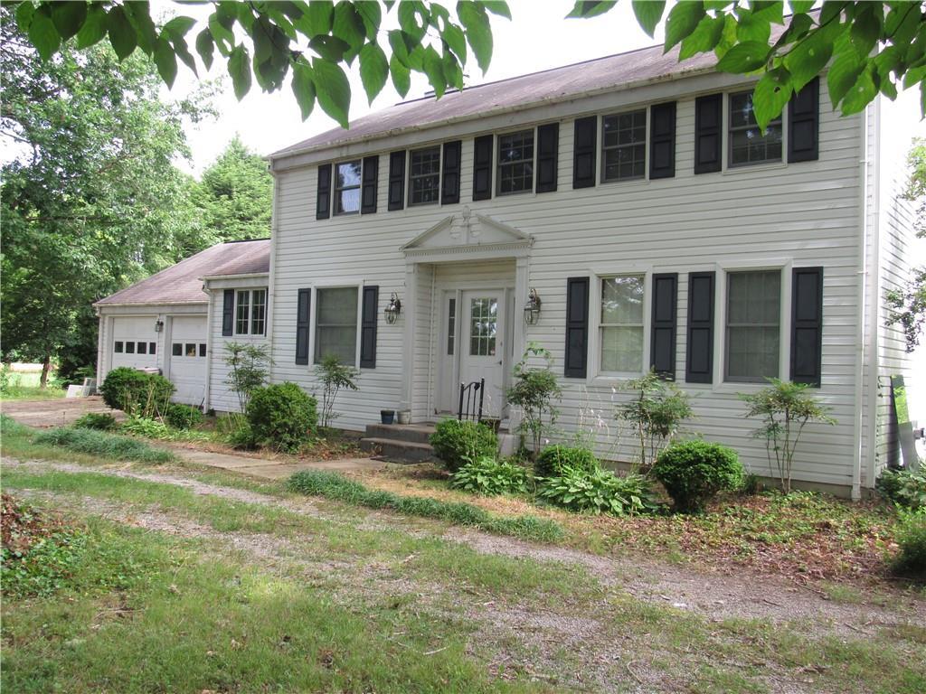 10334 Nc Hwy 150 Property Photo