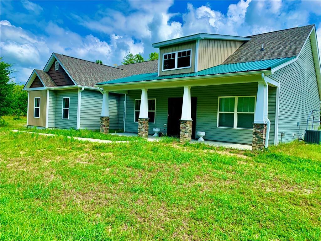 5585 Coleman Compound Lane Property Photo