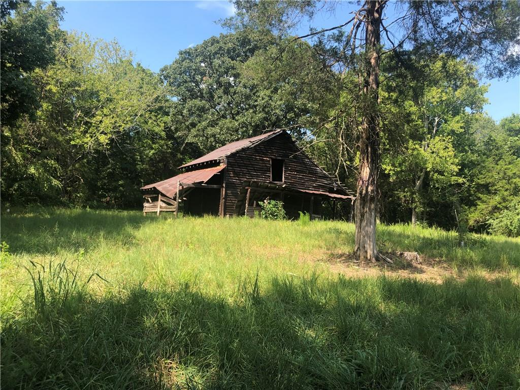 13 Potters Way Property Photo - Milton, NC real estate listing
