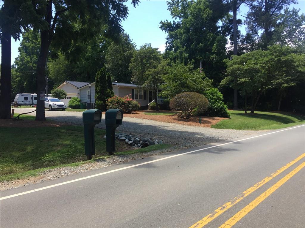 4237 Wilson Road Property Photo