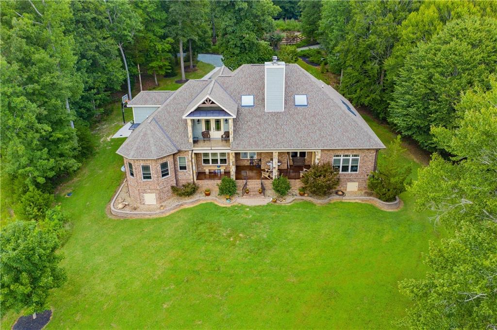 1782 Tancredi Lane Property Photo - Mebane, NC real estate listing