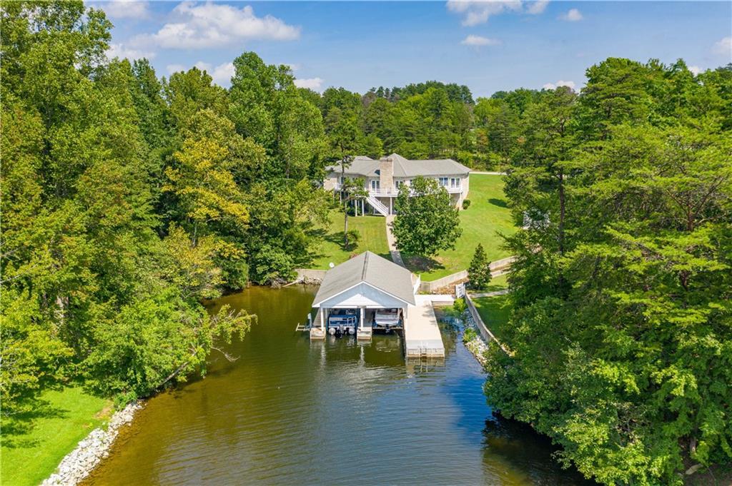 340 Plantation Road Property Photo - Semora, NC real estate listing