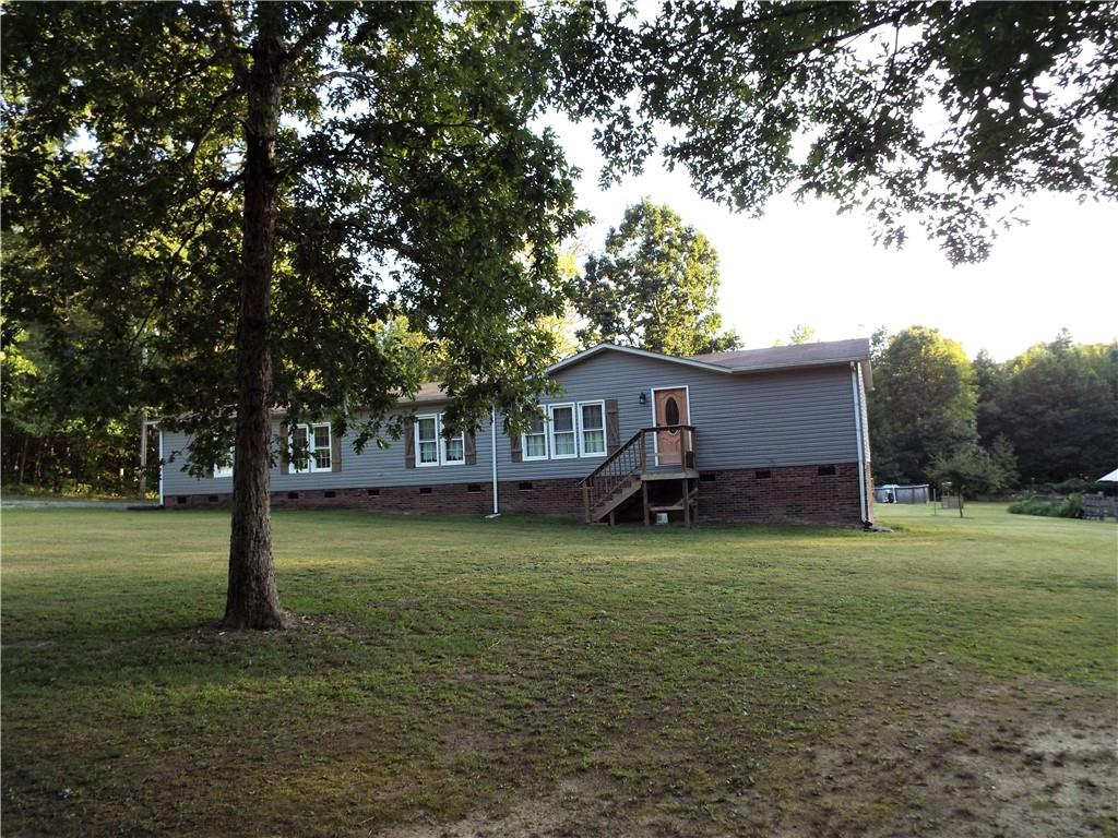 5082 Adder Ridge Lane Property Photo - Burlington, NC real estate listing