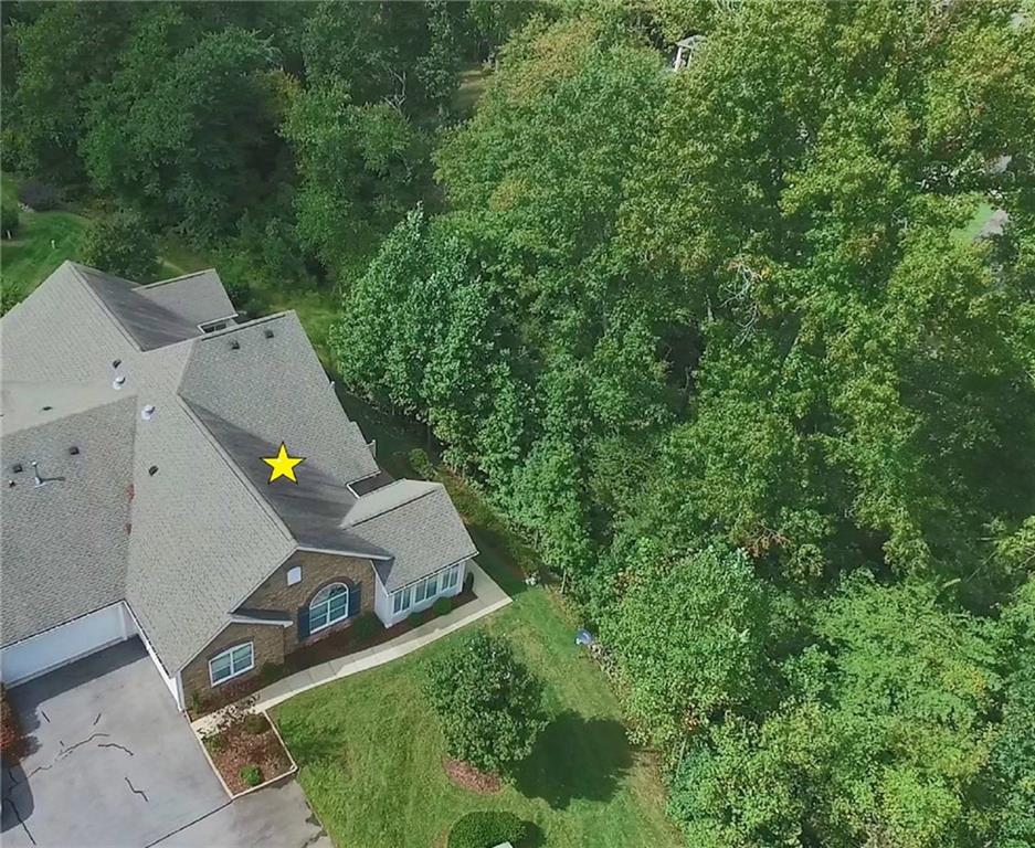 420 Faith Drive Property Photo - Gibsonville, NC real estate listing