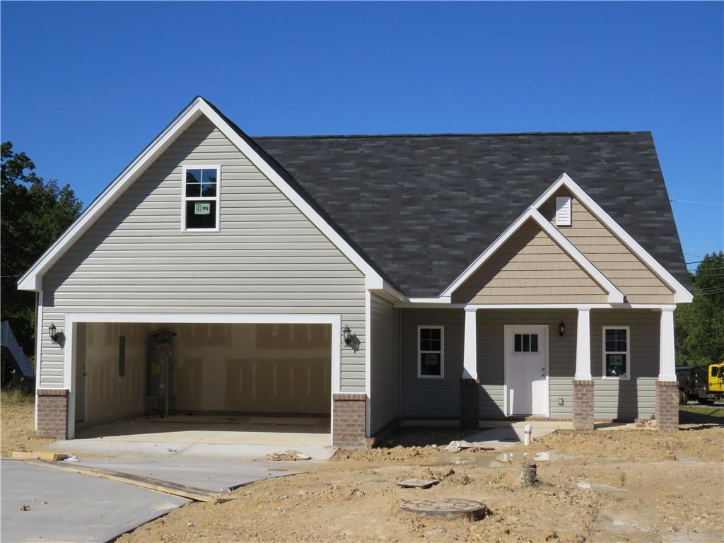 2 Roselynn Lane Property Photo - Thomasville, NC real estate listing
