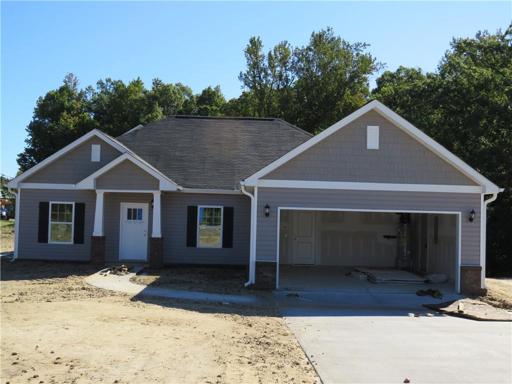 1 Roselynn Lane Property Photo - Thomasville, NC real estate listing