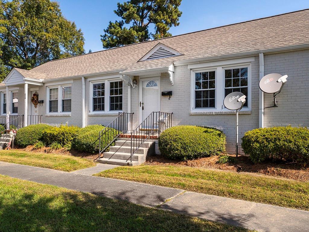 1013 Ingle Street Property Photo