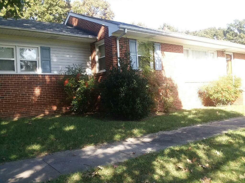 1448 Morningside Drive Property Photo