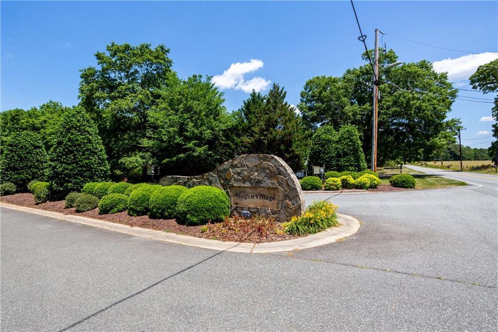 2528 Reynolds Drive Property Photo