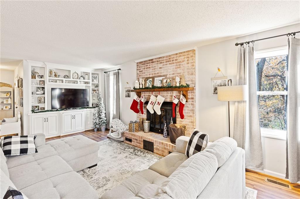 920 Tamworth Road Property Photo - Asheboro, NC real estate listing