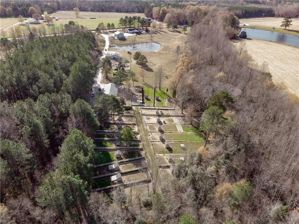 Nash County Real Estate Listings Main Image