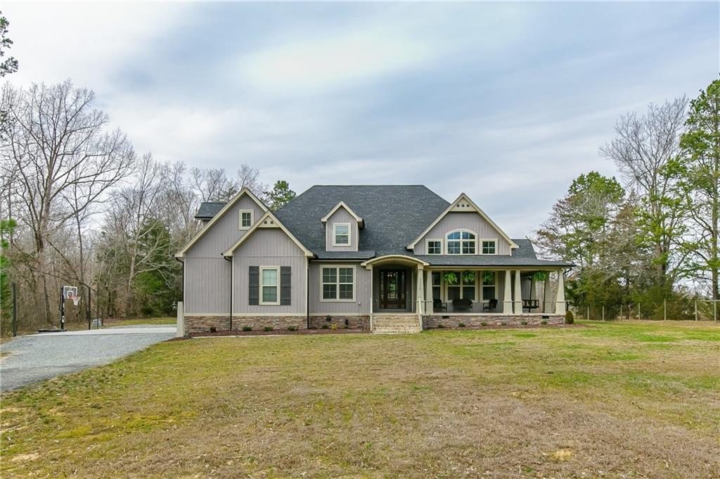 3257 Boy Wood Road Property Photo