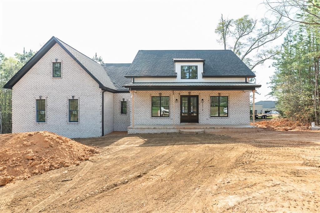 3079 Cascade Drive Property Photo - Burlington, NC real estate listing