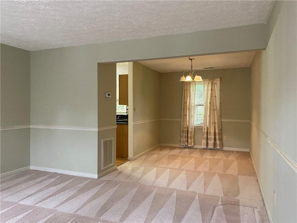 2 Sabre Court Property Photo - Durham, NC real estate listing