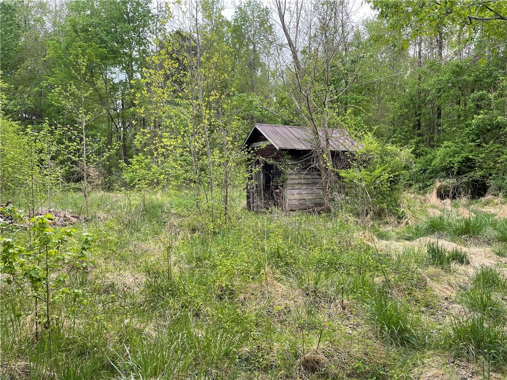 4200 Carr Store Road Property Photo