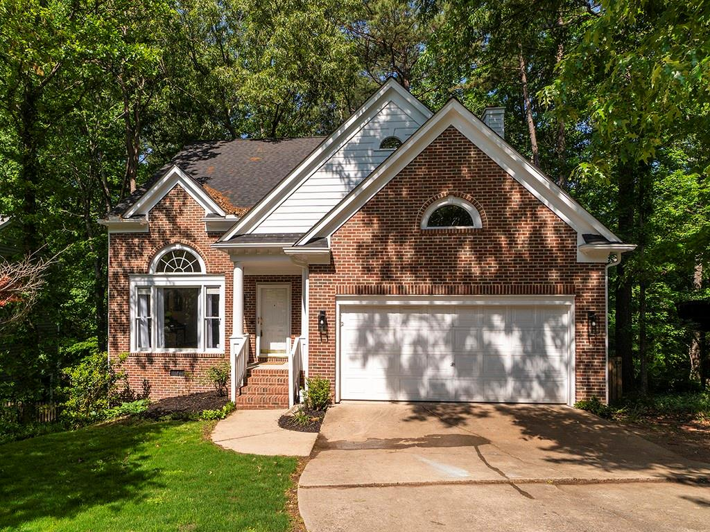 Durham County Real Estate Listings Main Image