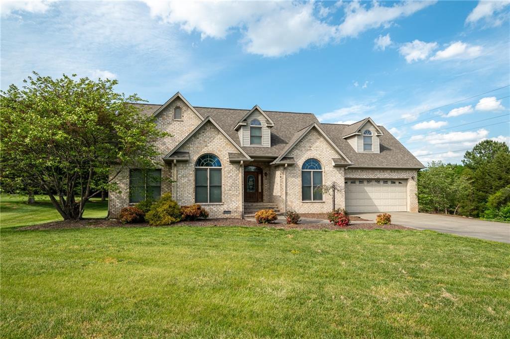 774 N Marye Drive Property Photo