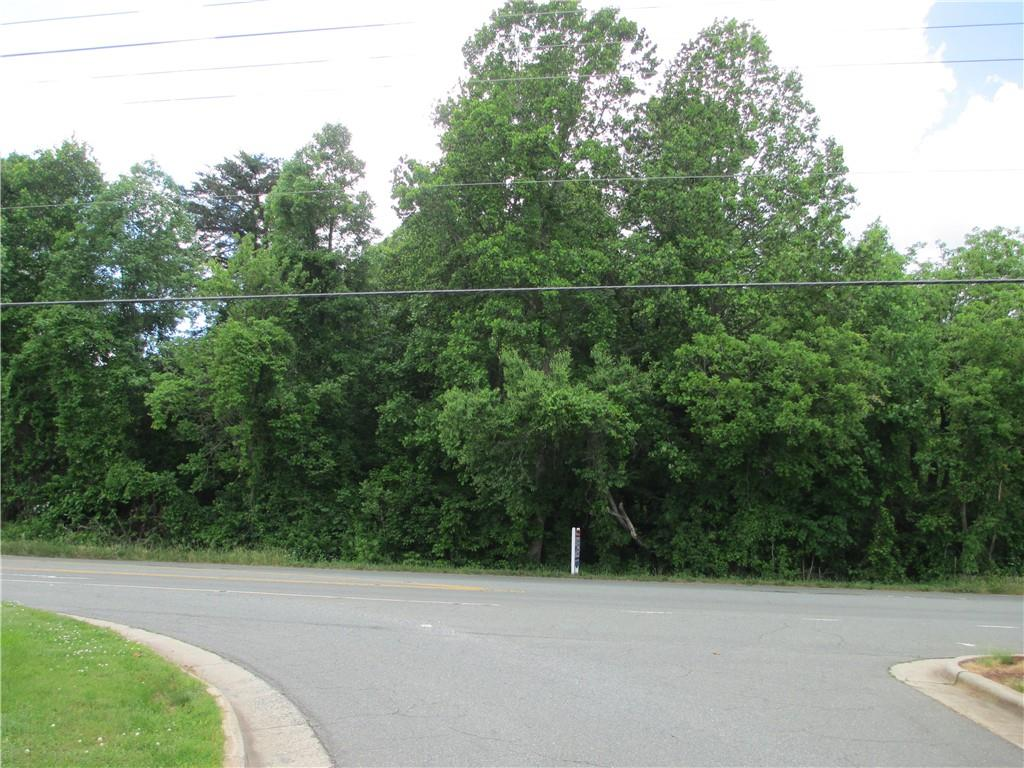 Lot #2 S N Highway 119 Road Property Photo