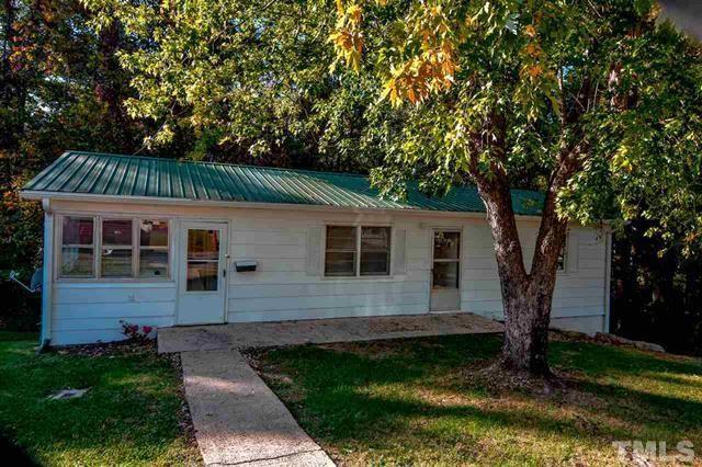 217 Lake Drive Property Photo