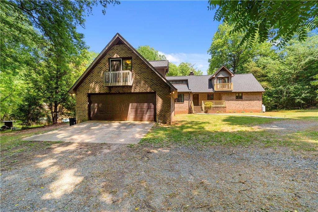 6784 Mcpherson Clay Road Property Photo