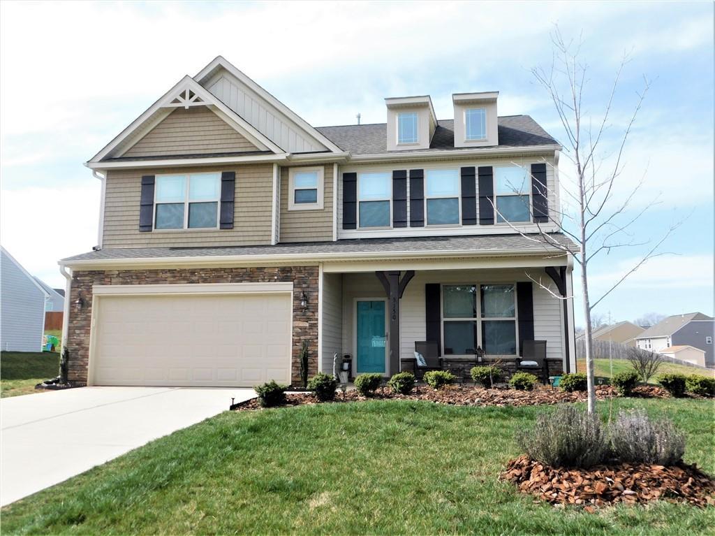 Swepsonville Real Estate Listings Main Image