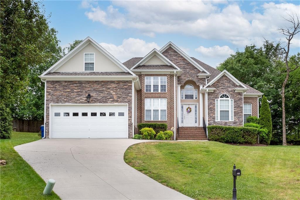 Avalon Acres Real Estate Listings Main Image