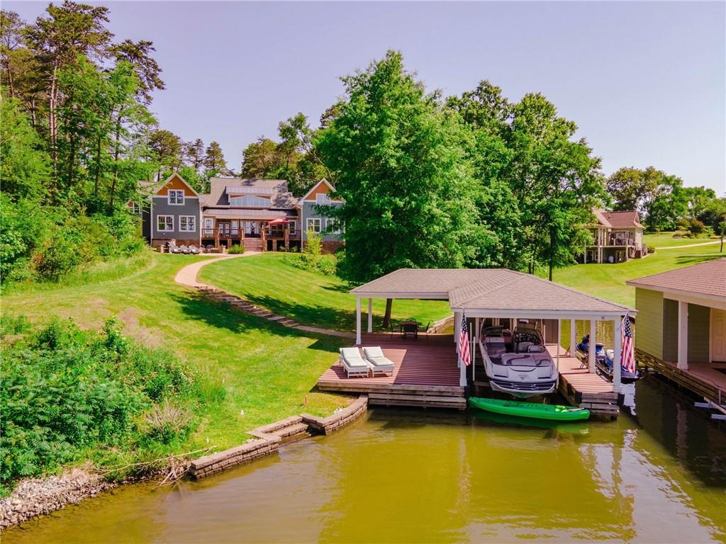 Person County Real Estate Listings Main Image