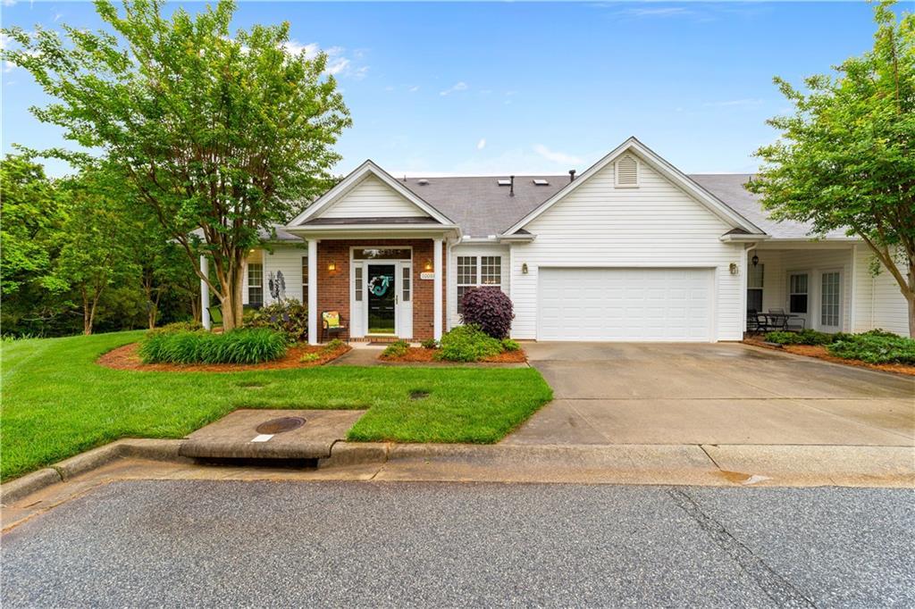 1008 - C Gretchen Lane Property Photo