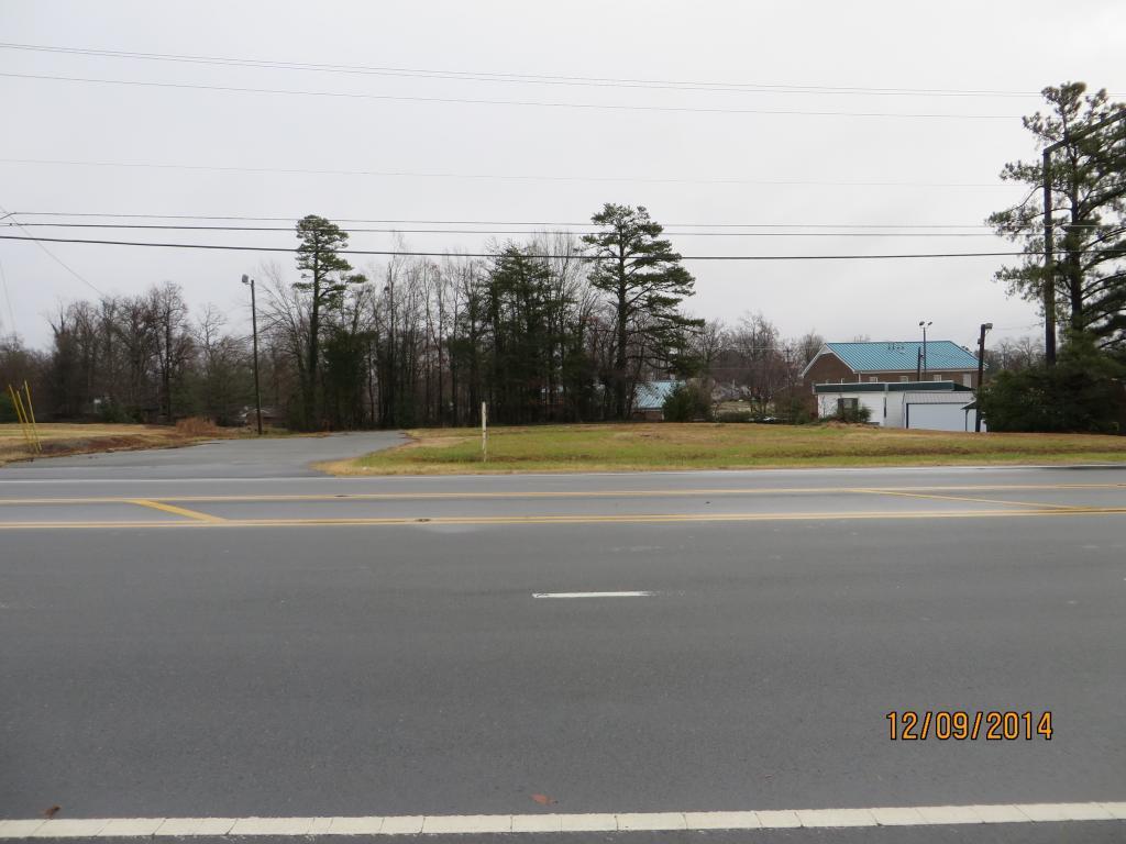 611 Alamance Road, Burlington, NC 27215 - Burlington, NC real estate listing