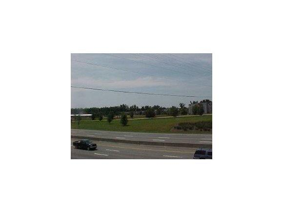 1 Spring Forest Drive, Mebane, NC 27302 - Mebane, NC real estate listing