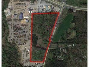 1559 Huffman Mill Road, Burlington, NC 27215 - Burlington, NC real estate listing
