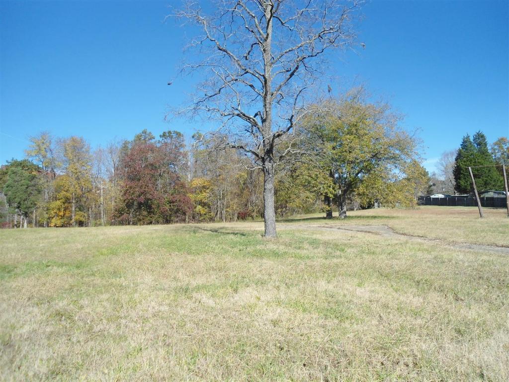 0 Hanford Road Property Photo