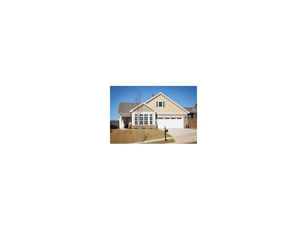 1302 Brookview Drive Lot 12, Gibsonville, NC 27249 - Gibsonville, NC real estate listing