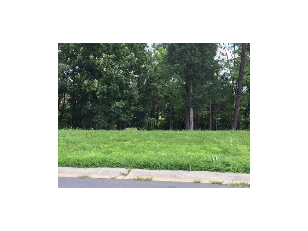 0 Serenity Drive, Burlington, NC 27215 - Burlington, NC real estate listing
