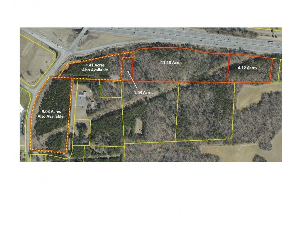 1638 Wheeler Bridge Road, Burlington, NC 27215 - Burlington, NC real estate listing