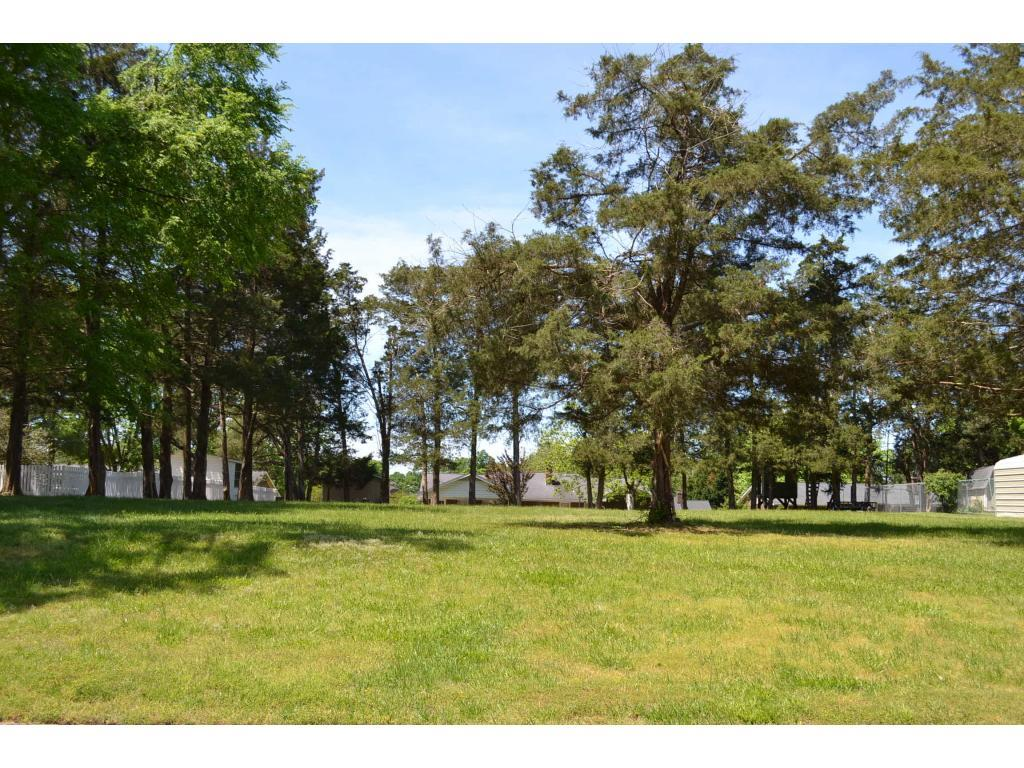 Lot 95 Wedgewood Drive Property Photo - Graham, NC real estate listing