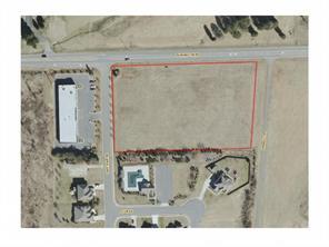 7250 Burlington Road, Gibsonville, NC 27249 - Gibsonville, NC real estate listing