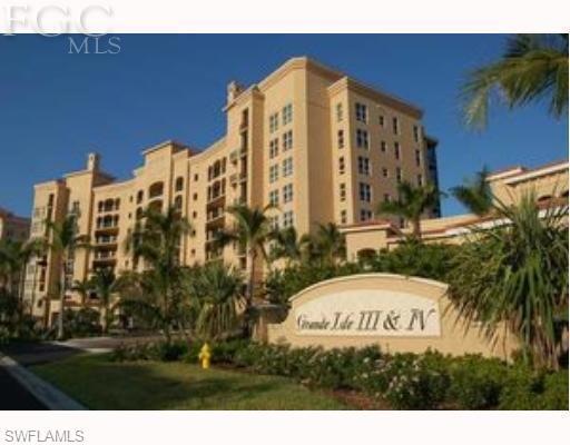 3333 Sunset Key Circle #303 Property Photo - PUNTA GORDA, FL real estate listing