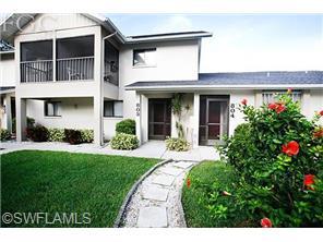 15080 Riverbend Boulevard #804 Property Photo