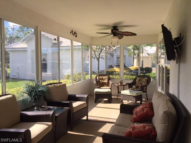 1100 Islamorada Boulevard Property Photo - PUNTA GORDA, FL real estate listing