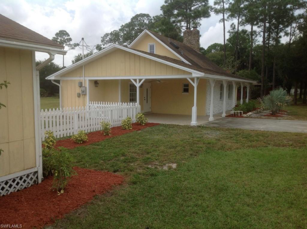 15860 Cemetery Road Property Photo - FORT MYERS, FL real estate listing