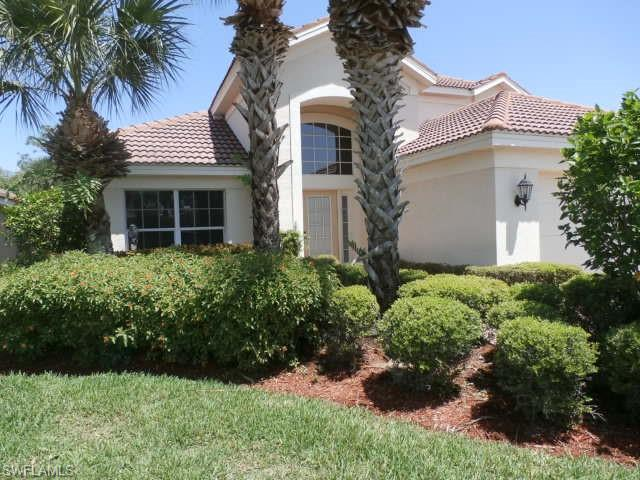 9044 Shadow Glen Way Property Photo - FORT MYERS, FL real estate listing